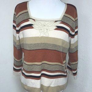 Emma James Sweater